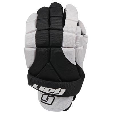 Gait Gunnar Box Le Gloves Youth
