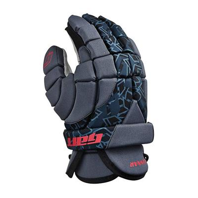 Gait Gunnar Gloves Youth