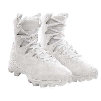 Under Armour Highlight Rm Cleats