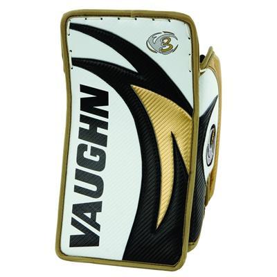 Vaughn 7300 Velocity 3 Goalie Blocker