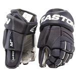 Easton Mako M3 Gloves [JUNIOR]
