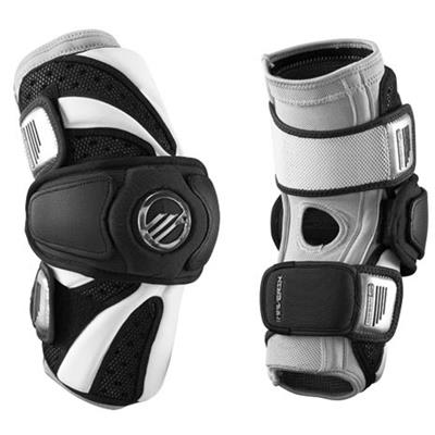Maverik Maybach Attack Arm Guards
