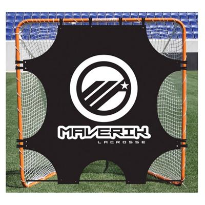 Maverik Paul Wall Goal Blocker