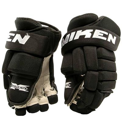Miken Pro Fit T Hockey Gloves
