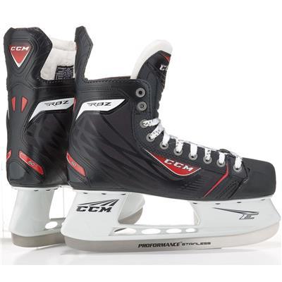 CCM RBZ 60 Skates