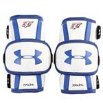 Under Armour Spectre Arm Pads [SENIOR]