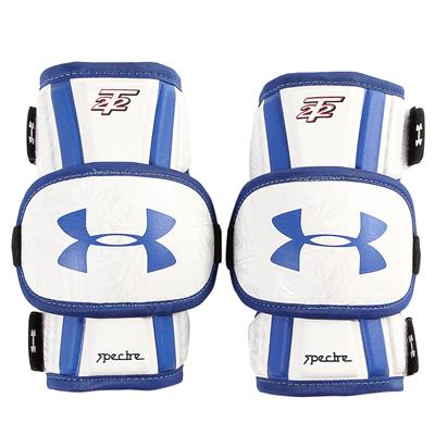 Under Armour Spectre Arm Pads
