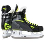 Graf Supra G7035 Ice Hockey Skates [JUNIOR]