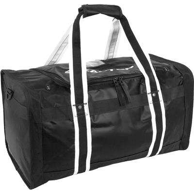 Easton Team Carry Pro Bag (Goal)