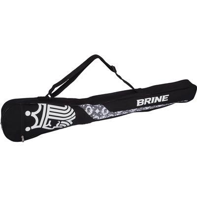 Brine Classic Stick Bag