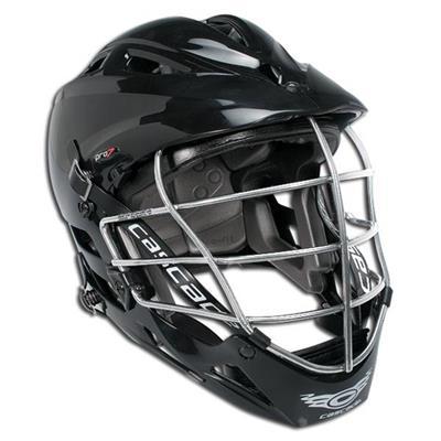 Cascade Pro7 Helmet - PB