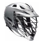 Cascade R Helmet W/Tungsten Steel - PB