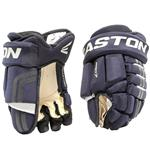Easton Pro 7 Hockey Gloves [JUNIOR]