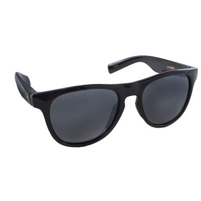 Under Armour Sierra Sunglasses