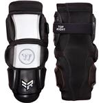 Warrior Rabil Arm Pads [MENS]