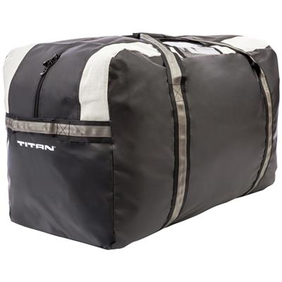 Titan Pro Carry Bag