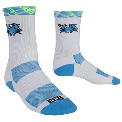 East Coast Dyes ECD Performance Socks