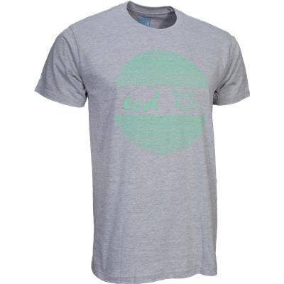 East Coast Dyes Tribal Mint Tee Shirt