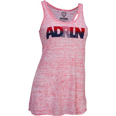 Adrenaline Valor Racerback Tank Top