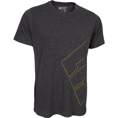 Epoch Techno Color Tee Shirt
