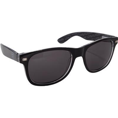 Epoch Techno Color Sunglasses
