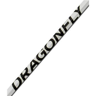 Epoch Dragonfly Generation 6 LE WC32 iQ6 32'' Shaft - White
