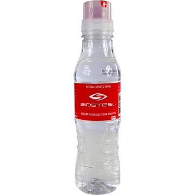 Biosteel Ready-To-Drink Sports Drink