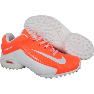 Nike SpeedLax 5 Turf Shoes