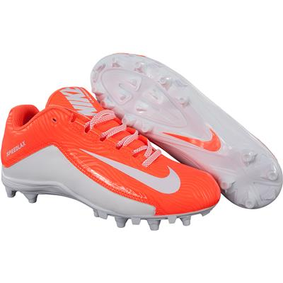 Nike SpeedLax 5 Cleats