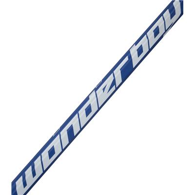 "Maverik Wonderboy 30"" Shaft"