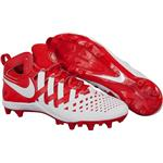 Nike Huarache V Cleats [MENS]