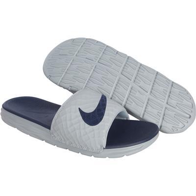 Nike Benassi Solarsoft Slide 2 Sandals