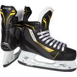 CCM JetSpeed Maxx 2.0 Ice Skates [JUNIOR]