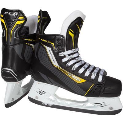 CCM JetSpeed Maxx 2.0 Ice Skates