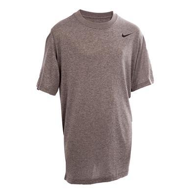 Nike Legend Tee Shirt