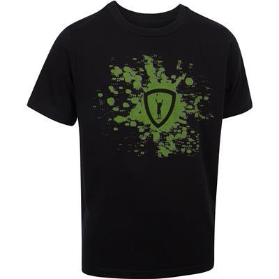 Adrenaline Splatter Tee Shirt