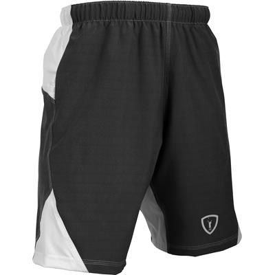 Adrenaline Fray 66 Shorts
