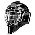 Bauer 950X Certified Goal Mask [SENIOR]