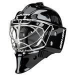 Bauer 950X Non-Certified Goal Mask [SENIOR]