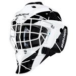 Bauer Profile 940X Team Goal Mask [SENIOR]