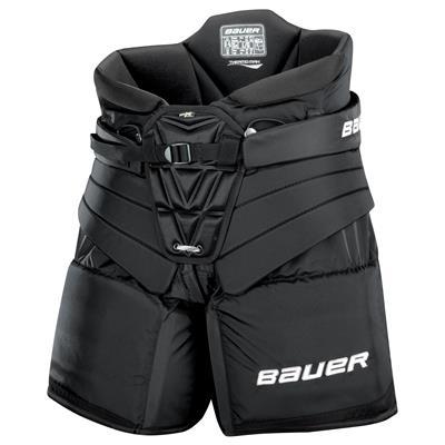 Bauer Supreme S190 Goal Pants