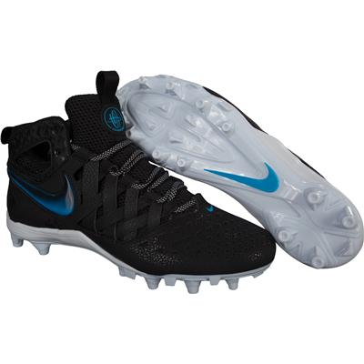 Nike Thompson Water Huarache V Limited Edition Cleats