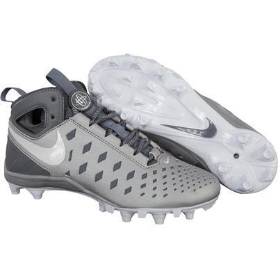 Nike Huarache V BG Cleats