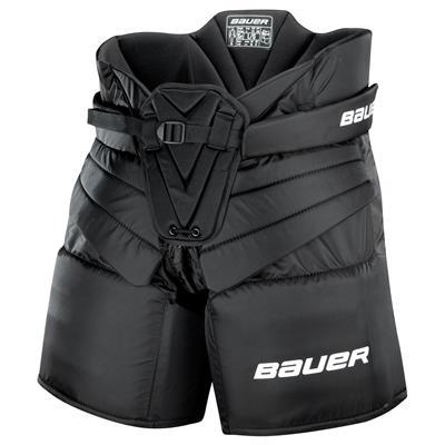 Bauer Supreme S170 Goal Pants - 2017