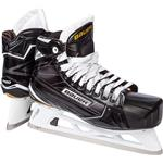 Bauer Supreme S190 Goalie Skates - Junior
