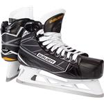Bauer Supreme S170 Goalie Skates - 2017 - Junior