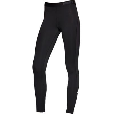 Nike Pro Warm 3.0 Pants