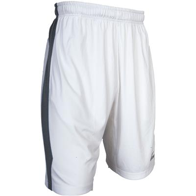 Nike Lacrosse Knit Training Shorts
