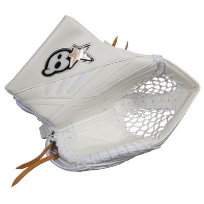 Brians Sub Zero Pro 3 Goalie Catch Glove
