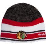 Reebok NHL Team Knit Hat